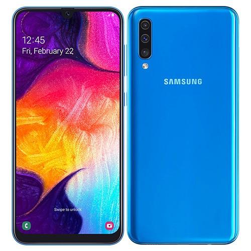 Samsung Galaxy A50 Price In Bangladesh