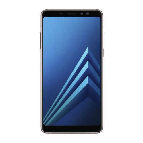Samsung Galaxy A8 Plus (2018) Price In Bangladesh