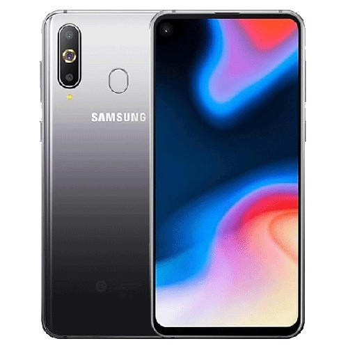 Samsung Galaxy A8s Price in Bangladesh (BD)