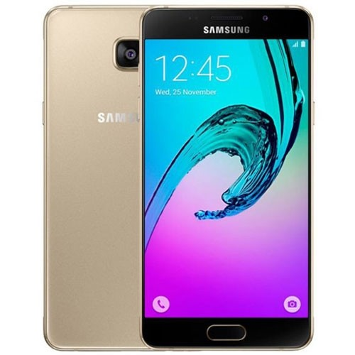 Samsung Galaxy A9 (2016) Price In Bangladesh