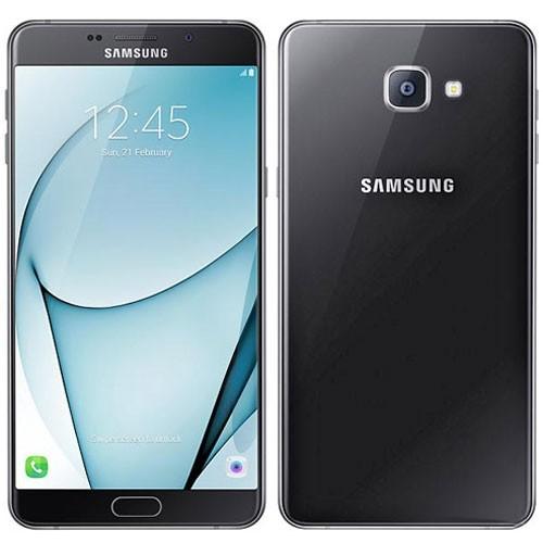 Samsung Galaxy A9 Pro (2016) Price In Bangladesh