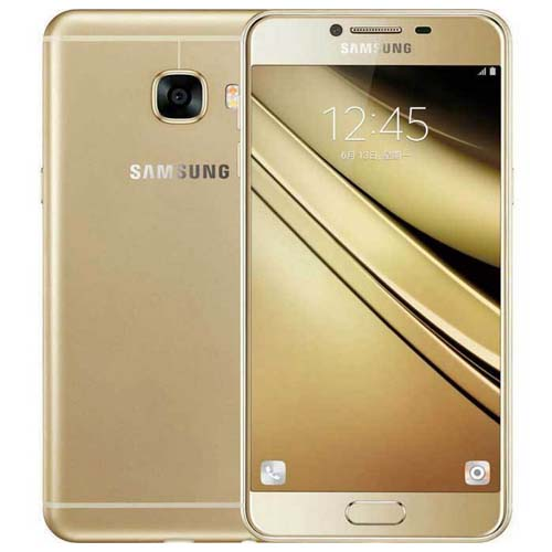 Samsung Galaxy C7 Price in Bangladesh (BD)