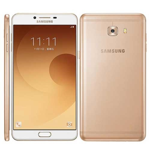 Samsung Galaxy C9 Pro Price In Bangladesh