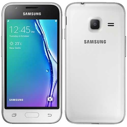 Samsung Galaxy J1 Nxt Price In Bangladesh