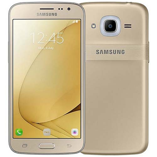 Samsung Galaxy J2 Pro (2016) Price In Bangladesh