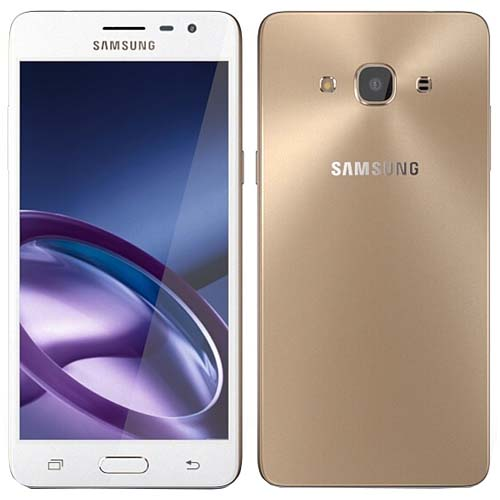 Samsung Galaxy J3 Pro Price In Bangladesh