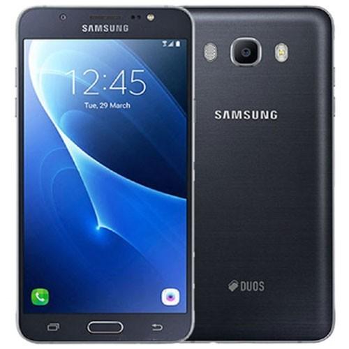Samsung Galaxy J7 (2016) Price In Bangladesh