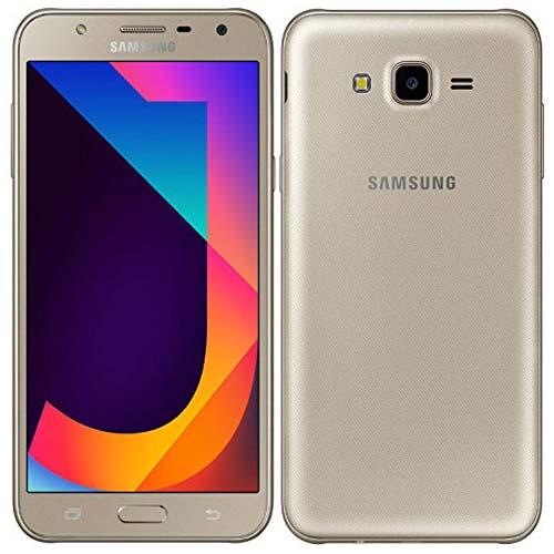 Samsung Galaxy J7 Nxt Price In Bangladesh