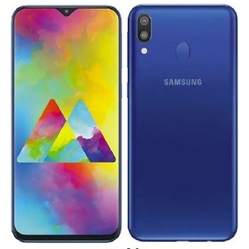 Samsung Galaxy M20 Price in Bangladesh (BD)