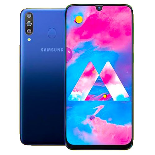 Samsung Galaxy M30 Price in Bangladesh (BD)