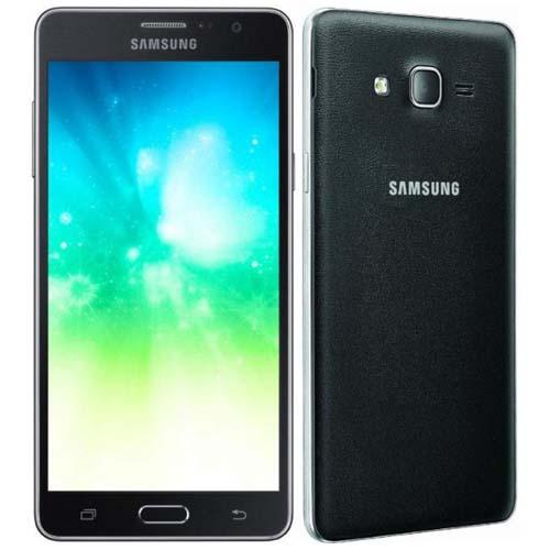 Samsung Galaxy On7 Pro Price In Bangladesh