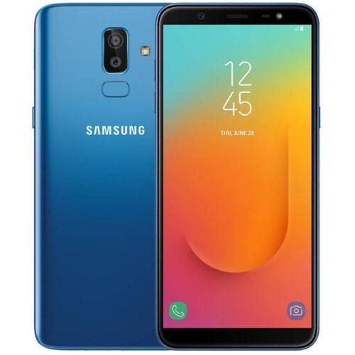 Samsung Galaxy On8 Price In Bangladesh