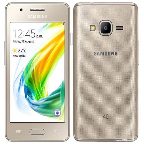 Samsung Z2 Price In Bangladesh