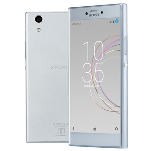 Sony Xperia R1 (Plus) Price In Bangladesh