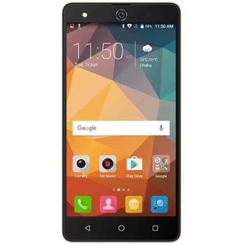 Symphony i10 (2 GB RAM) Price In Bangladesh