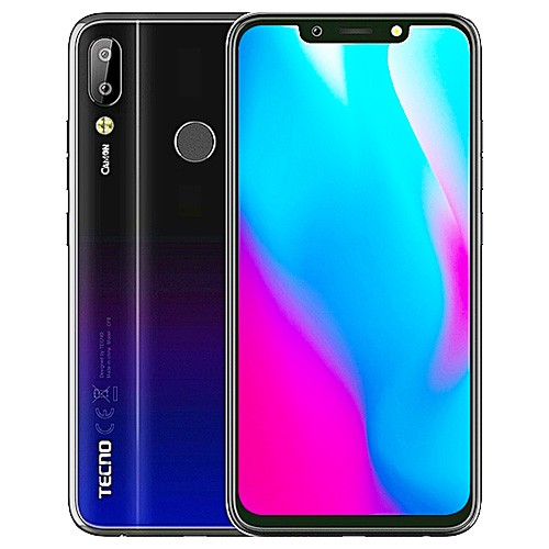 Tecno Camon 11 Price In Bangladesh