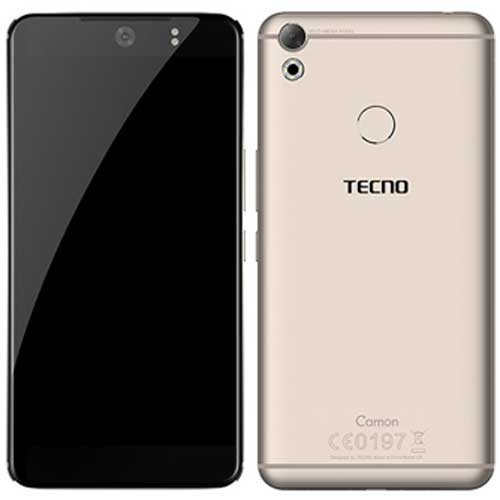 Tecno Camon CX Price In Bangladesh