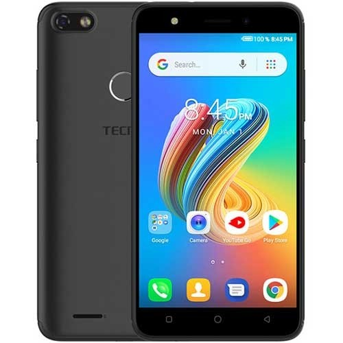 Tecno F2 Price In Bangladesh
