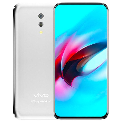 Vivo Apex (2019) Price In Bangladesh