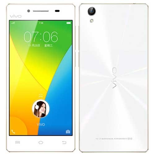 Vivo Y51 Price In Bangladesh