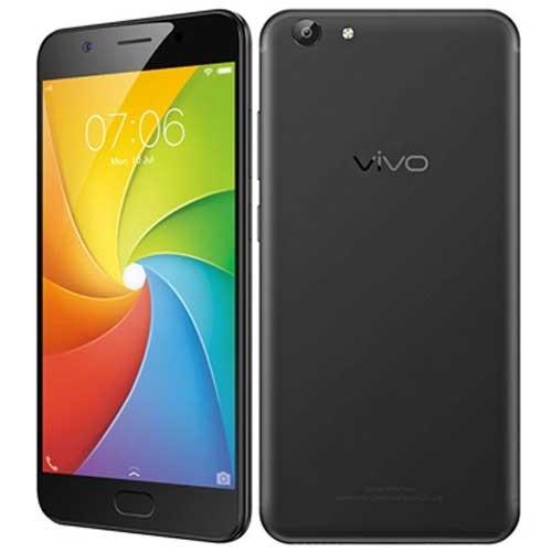 Vivo Y69 Price In Bangladesh