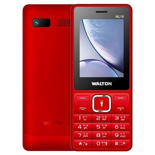 Walton Olvio ML18 Price In Bangladesh