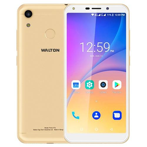 Walton Primo H7s Price In Bangladesh