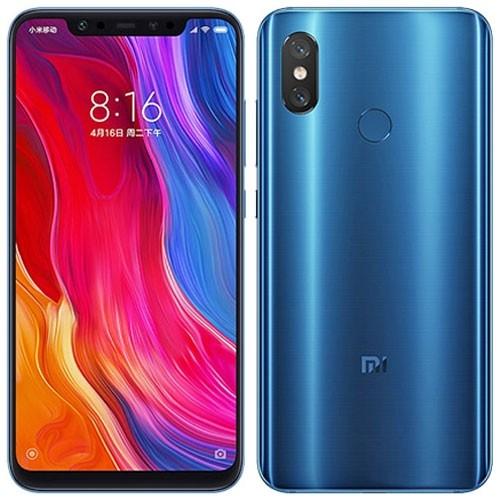 Xiaomi Mi 8 Price In Bangladesh