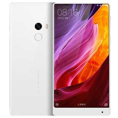 Xiaomi Mi Mix Price In Bangladesh