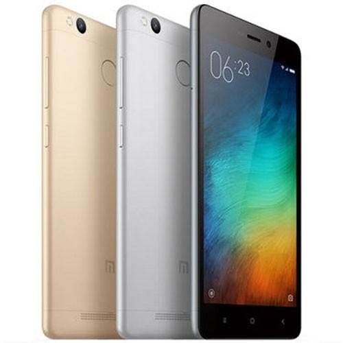 Xiaomi Redmi 3 Pro Price In Bangladesh