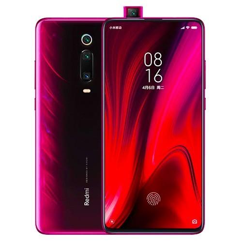Xiaomi Redmi K20 Pro Price In Bangladesh