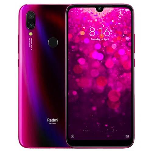 Xiaomi Redmi Y3 Price In Bangladesh