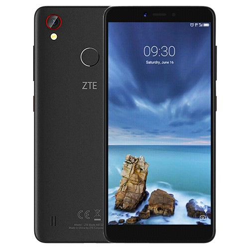 ZTE Blade A7 Vita Price In Bangladesh