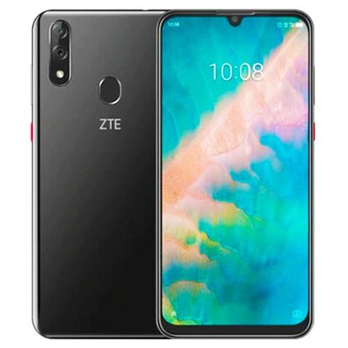 ZTE Blade V10 Price In Bangladesh