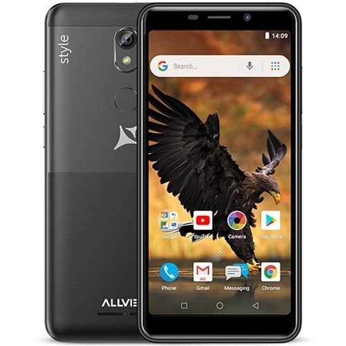 Allview P10 Style Price In Bangladesh