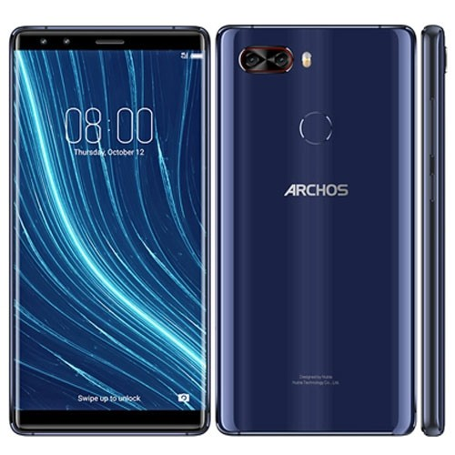 Archos Diamond Omega Price In Bangladesh