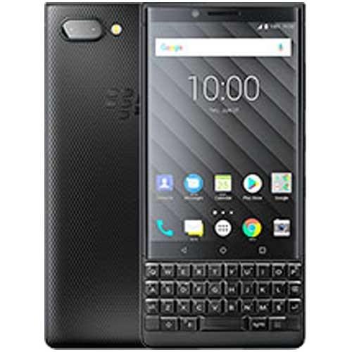 BlackBerry KEY2 LE Price In Bangladesh