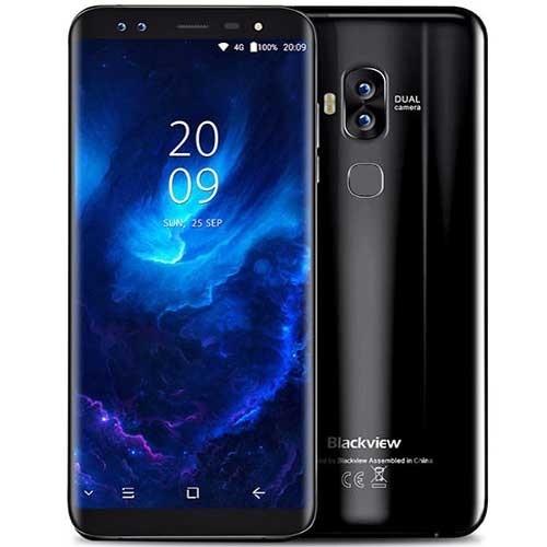 Blackview S8 Price In Bangladesh