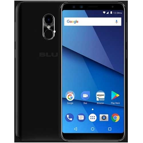 BLU Pure View Price in Bangladesh (BD)