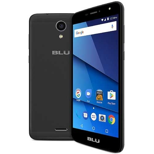 BLU Studio Mega Price In Bangladesh
