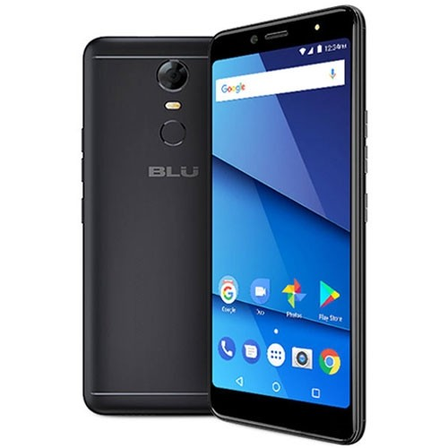 BLU Vivo One Plus Price In Bangladesh
