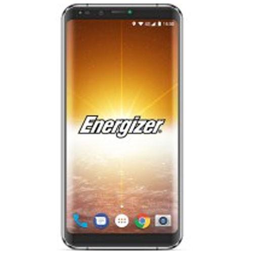 Energizer Power Max P16K Pro Price In Bangladesh