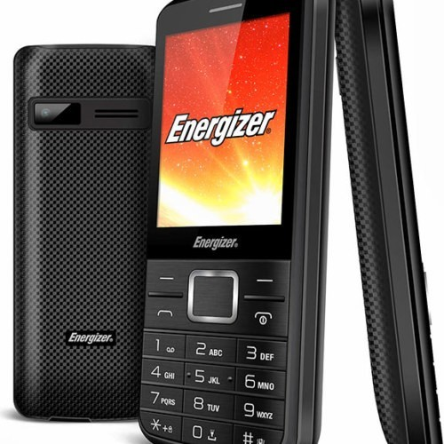 Energizer Power Max P20 Price In Bangladesh