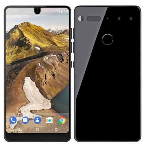 Essential PH-1 Price In Bangladesh