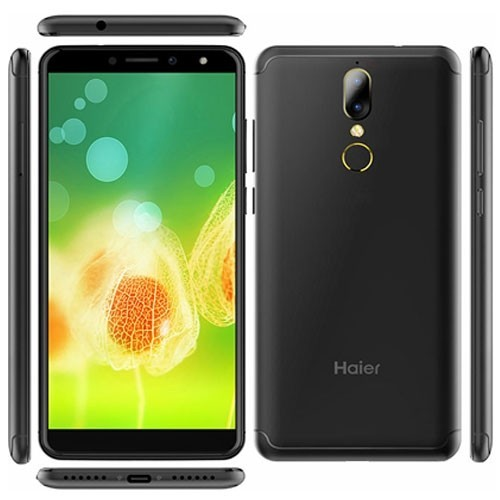 Haier L8 Price In Bangladesh
