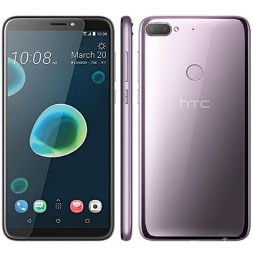 HTC Desire 12 Price In Bangladesh