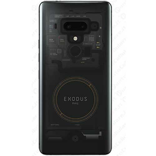 HTC Exodus 1 Price In Bangladesh