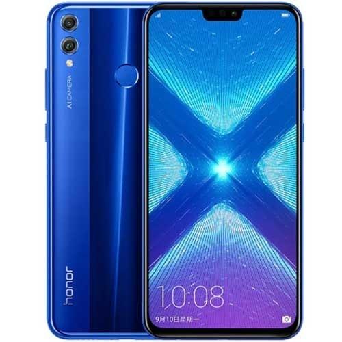 Huawei Honor 8X Price In Bangladesh