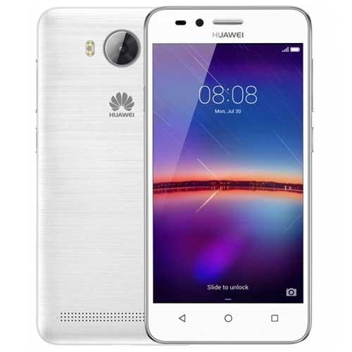 Huawei Y3II Price In Bangladesh