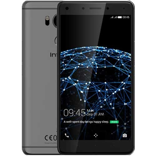 Infinix Zero 4 Price In Bangladesh